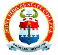 Logo: Joint Forces Staff College